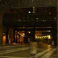 Photos: promenade