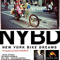 写真: NYBD_Flyer1012