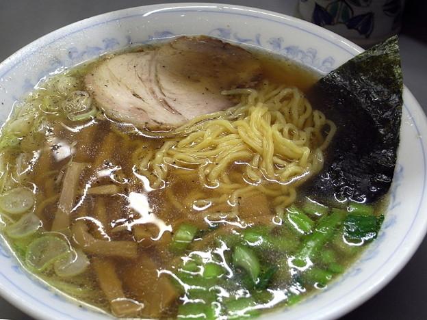 20091213七面(町田市)