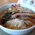 20091227狛食(狛江市)