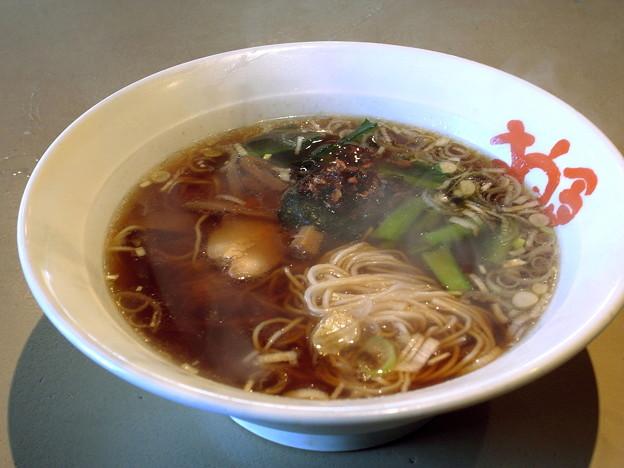 20100117狛食(狛江市)