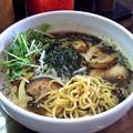 写真: 20100110なぶら(八王子市)