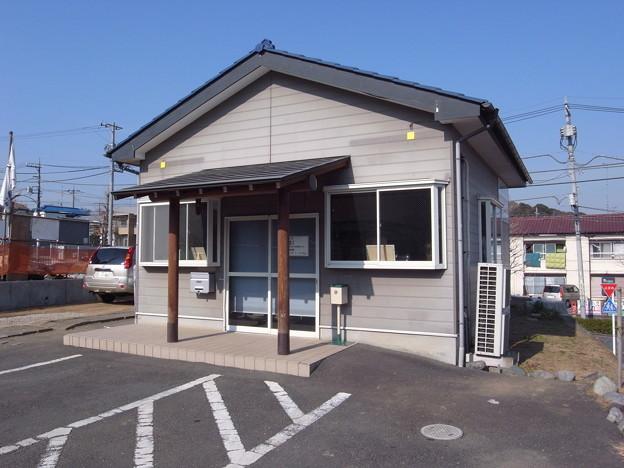 写真: 20100131尾道ラーメン 正ちゃん(町田市)