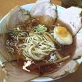 20100322尾道ラーメン 正ちゃん(町田市)