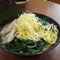 写真: 20100504町田商店 本店(町田市)