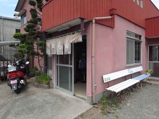 20100515むら田(小田原市)