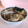 写真: 20100515むら田(小田原市)