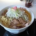 写真: 20100530RA-MEN 3SO(町田市)