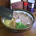 写真: 20100626生竜(神奈川県 中郡)