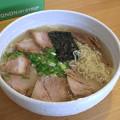 20100626麺好(神奈川県 中郡)