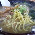 写真: 一汁一菜 (神奈川県 相模原市中央区)