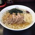 写真: 20100731花水ラオシャン 本店(平塚市)