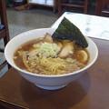 20100821麺屋 宮坂商店(諏訪郡)