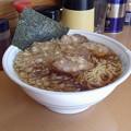 20101011えびす丸(八王子市)
