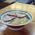 20101127田舎家(茅ヶ崎市)