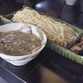 20110219麺創 喝采(町田市)