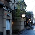 Photos: 木屋町