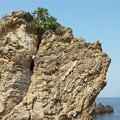 Photos: 奇岩