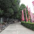 Photos: 最上稲荷