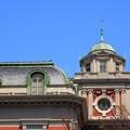 Photos: 中之島公会堂