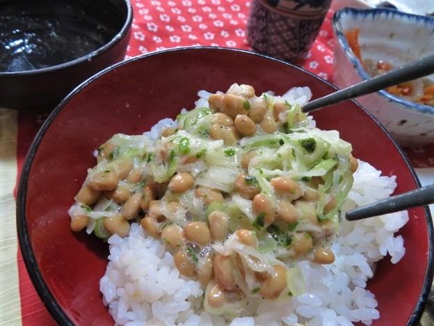 さば味噌煮4