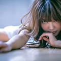 Photos: 夏ダカラ