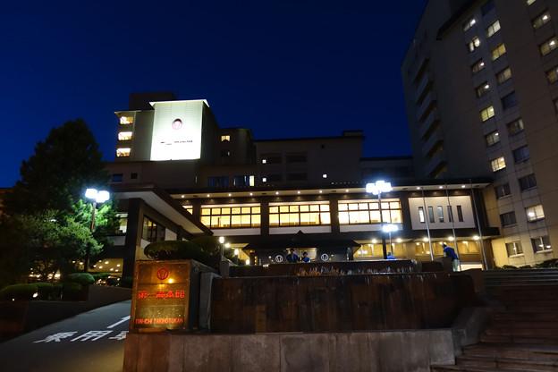 20180817_081_登別温泉_滝本本館
