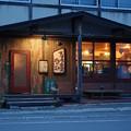 99_すずめ食堂