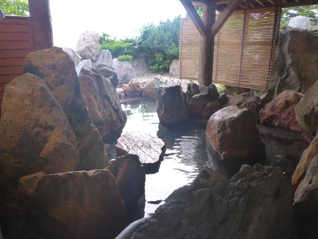 144_サロマ湖鶴雅リゾート