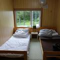 147_個室