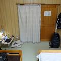 148_個室