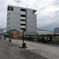 Photos: 154_鵡川四季の館