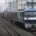 EF210-12+コキ