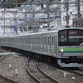 Photos: 横浜線205系0番台 H12編成