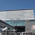 Photos: 小倉駅