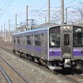 Photos: 東北線701系1000番台 クモハ700-1011編成