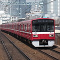 Photos: 京急線1500形 1589F