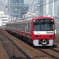 写真: 京急線新1000形 1473F