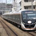Photos: 大井町線6020系 6122F