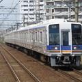 Photos: 南海線1000系 1007F