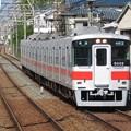山陽電鉄5000系 5002F