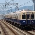 阪神線5001形 5009F
