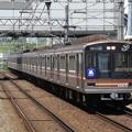 Photos: 大阪メトロ堺筋線66系 66616F