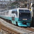Photos: 回送列車251系 RE-1編成