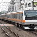 中央快速線E233系0番台 H47編成