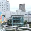 Photos: 山形駅 東口