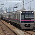 写真: 京成線3000形 3029F