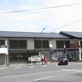 Photos: 原ノ町駅