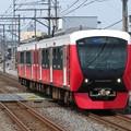 写真: 静岡鉄道A3000形 A3002F