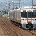 東海道線313系2500番台 T3編成